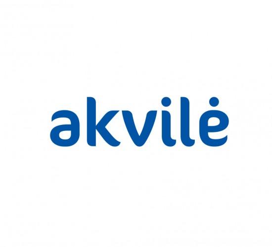 akvile video ad